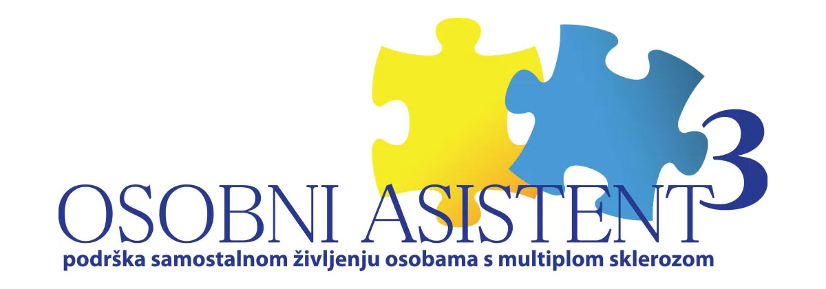 Osobni asistent – podrška samostalnom življenju osobama s invaliditetom 3