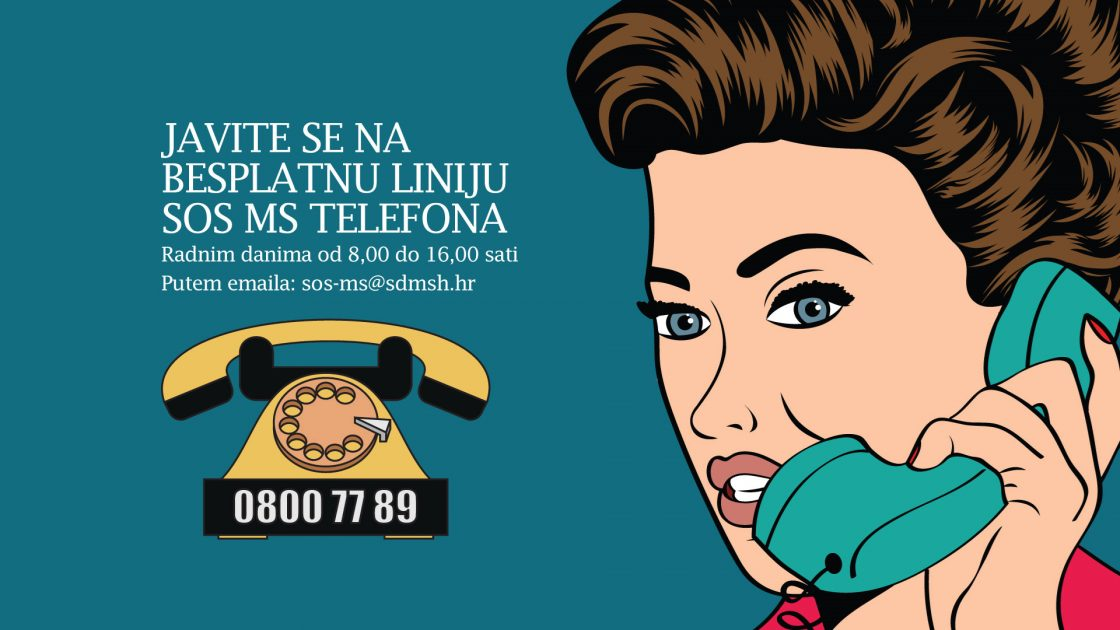 SOS_MS_TELEFON_cover