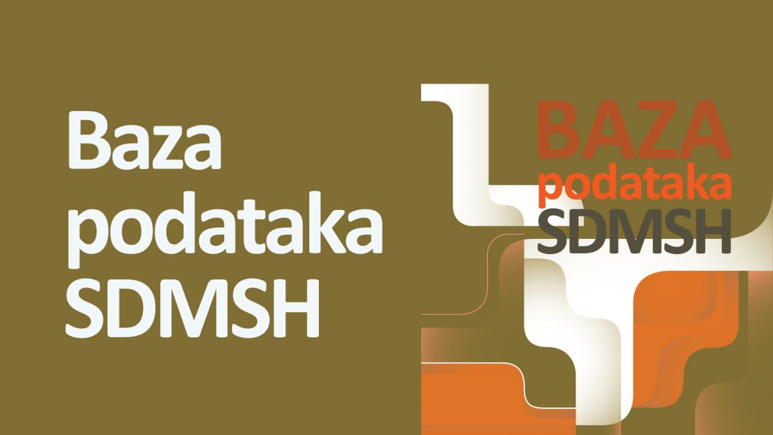 slika-za-Bazu-podataka-SDMSH
