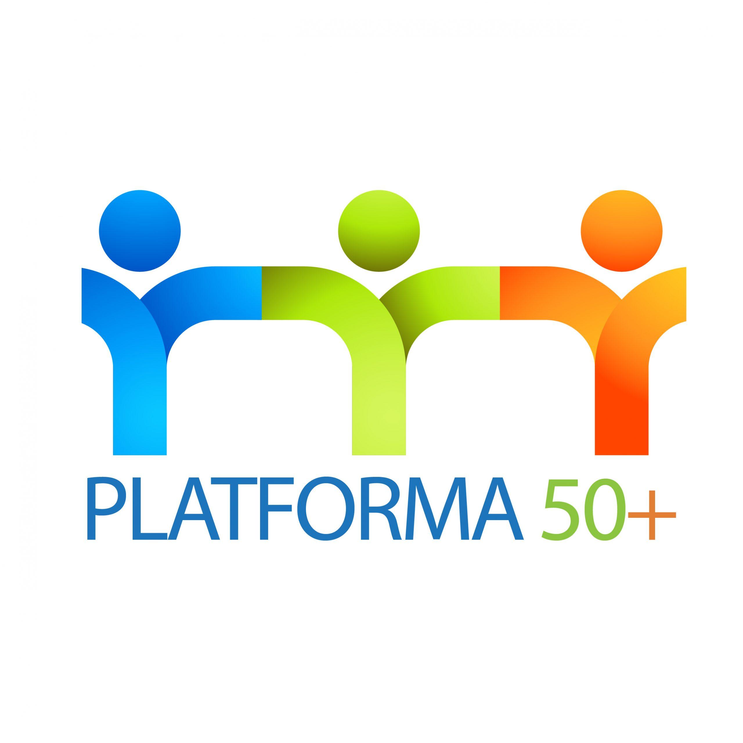 Platforma 50+